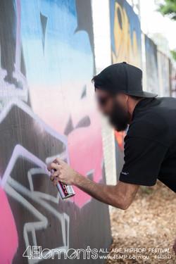 4Elements All Age HipHop Festival 2015 #4ESYD Graff (17).jpg