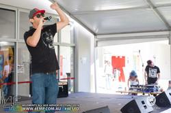 4Elements All age Hip Hop Festival Sydney Bankstown Vyva Entertainment #4esyd Chris Woe (234)