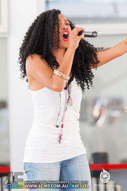 4Elements All age Hip Hop Festival Sydney Bankstown Vyva Entertainment #4esyd Chris Woe (294)