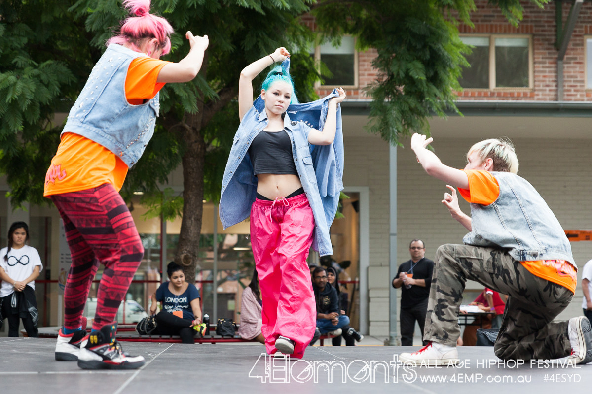 4Elements All Age HipHop Festival 2015 #4ESYD (353).jpg
