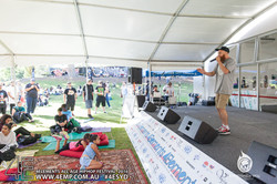 4Elements All age Hip Hop Festival Sydney Bankstown Vyva Entertainment #4esyd Chris Woe (200)