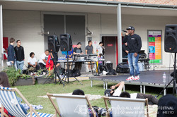 4Elements All Age HipHop Festival 2015 #4ESYD (325).jpg