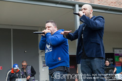 4Elements All Age HipHop Festival 2015 #4ESYD (424).jpg