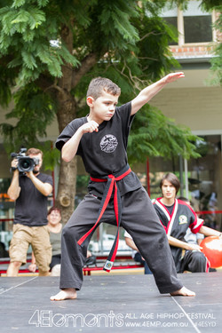 4Elements All Age HipHop Festival 2015 #4ESYD (172).jpg