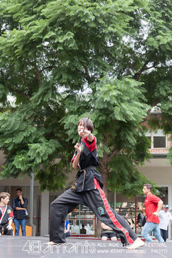 4Elements All Age HipHop Festival 2015 #4ESYD (162).jpg