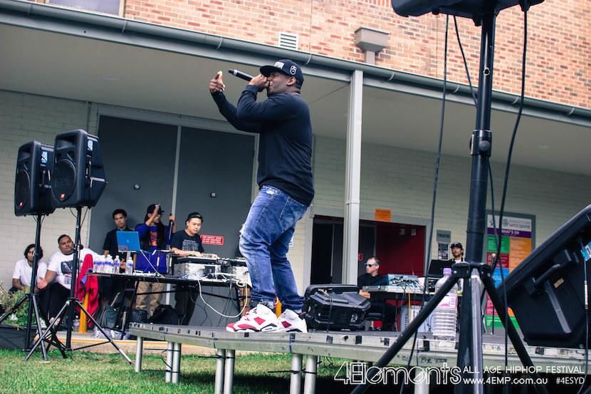 4Elements Hip Hip Festival Sydney Vyva Entertainment 4esyd Rosey Pham (50).jpg