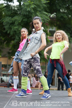 4Elements All Age HipHop Festival 2015 #4ESYD (356).jpg