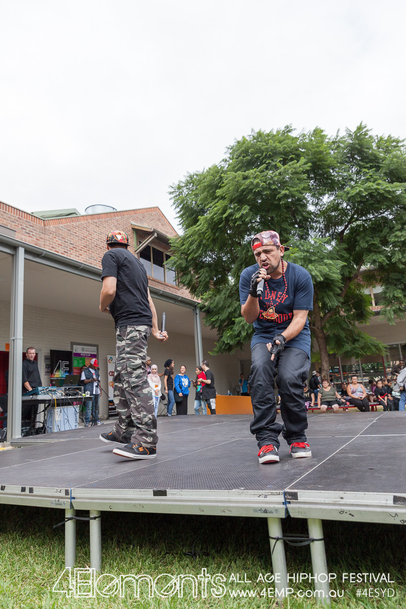 4Elements All Age HipHop Festival 2015 #4ESYD (143).jpg