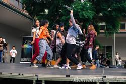 4Elements Hip Hip Festival Sydney Vyva Entertainment 4esyd Rosey Pham (61).jpg