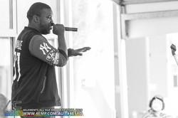 4Elements All age Hip Hop Festival Sydney Bankstown Vyva Entertainment #4esyd Chris Woe (475)