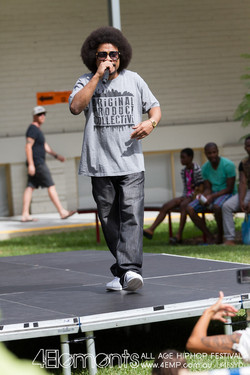 4Elements All Age HipHop Festival 2015 #4ESYD (210).jpg