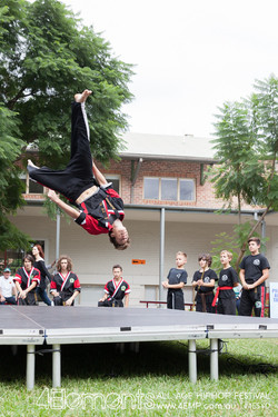 4Elements All Age HipHop Festival 2015 #4ESYD (164).jpg