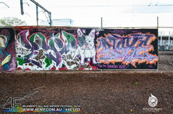 4Elements All age Hip Hop Festival Sydney Bankstown Vyva Entertainment #4esyd Chris Woe (396)