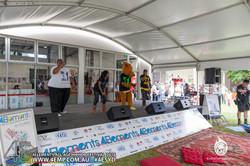 4Elements All age Hip Hop Festival Sydney Bankstown Vyva Entertainment #4esyd Chris Woe (128)