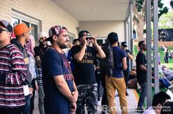 4Elements Hip Hip Festival Sydney Vyva Entertainment 4esyd Rosey Pham (34).jpg