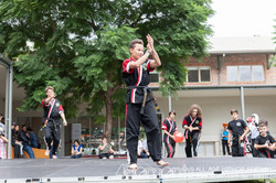 4Elements All Age HipHop Festival 2015 #4ESYD (182).jpg