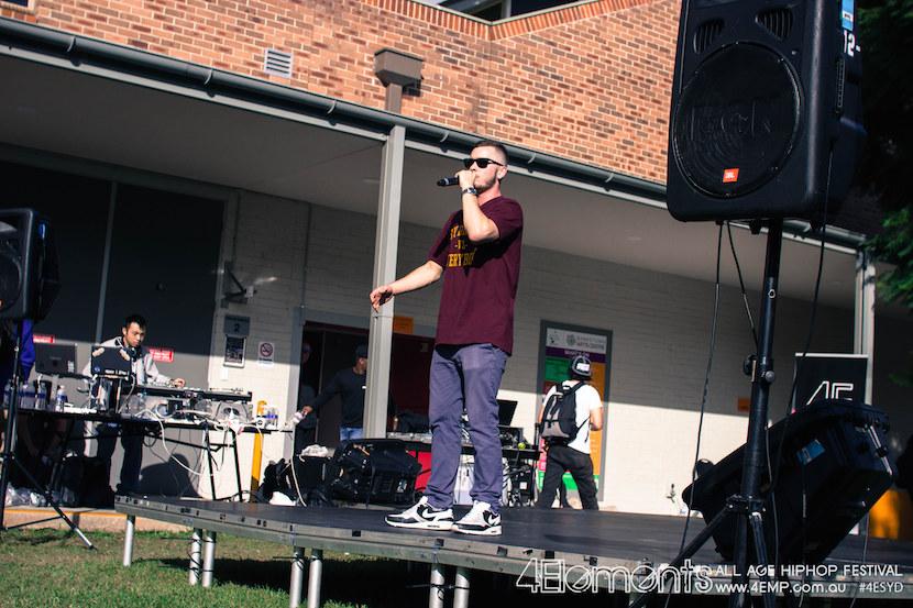 4Elements Hip Hip Festival Sydney Vyva Entertainment 4esyd Rosey Pham (27).jpg