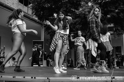 4Elements Hip Hip Festival Sydney Vyva Entertainment 4esyd Rosey Pham (66).jpg