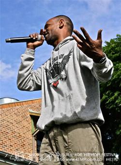 4Elements Hip Hip Festival Sydney Vyva Entertainment 4esyd (40).jpg