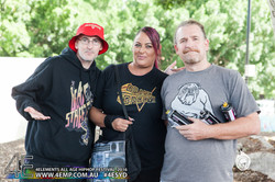 4Elements All age Hip Hop Festival Sydney Bankstown Vyva Entertainment #4esyd Chris Woe (54)