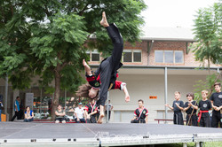 4Elements All Age HipHop Festival 2015 #4ESYD (166).jpg
