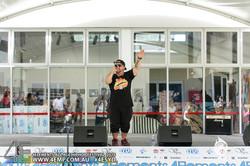 4Elements All age Hip Hop Festival Sydney Bankstown Vyva Entertainment #4esyd Chris Woe (81)