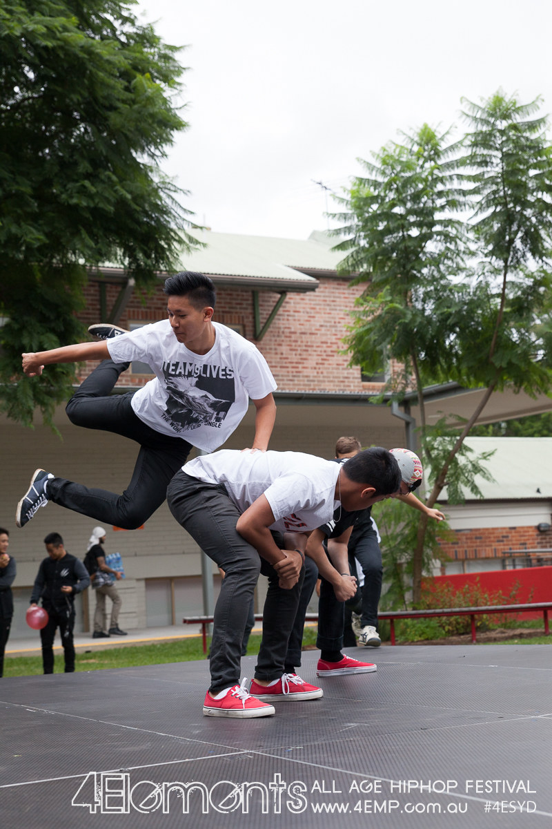 4Elements All Age HipHop Festival 2015 #4ESYD (379).jpg
