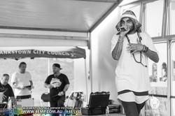 4Elements All age Hip Hop Festival Sydney Bankstown Vyva Entertainment #4esyd Chris Woe (395)