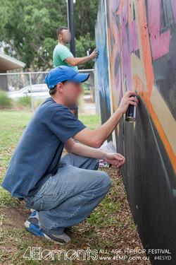 4Elements All Age HipHop Festival 2015 #4ESYD Graff (08).jpg