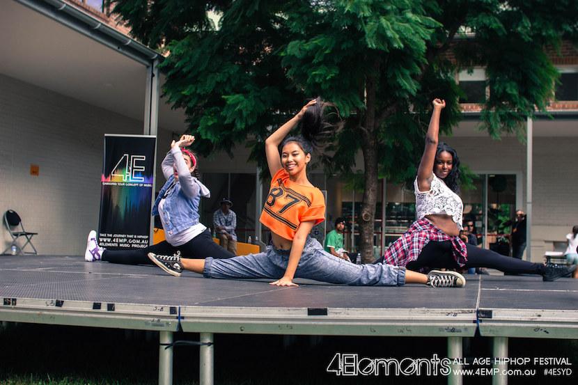 4Elements Hip Hip Festival Sydney Vyva Entertainment 4esyd Rosey Pham (64).jpg