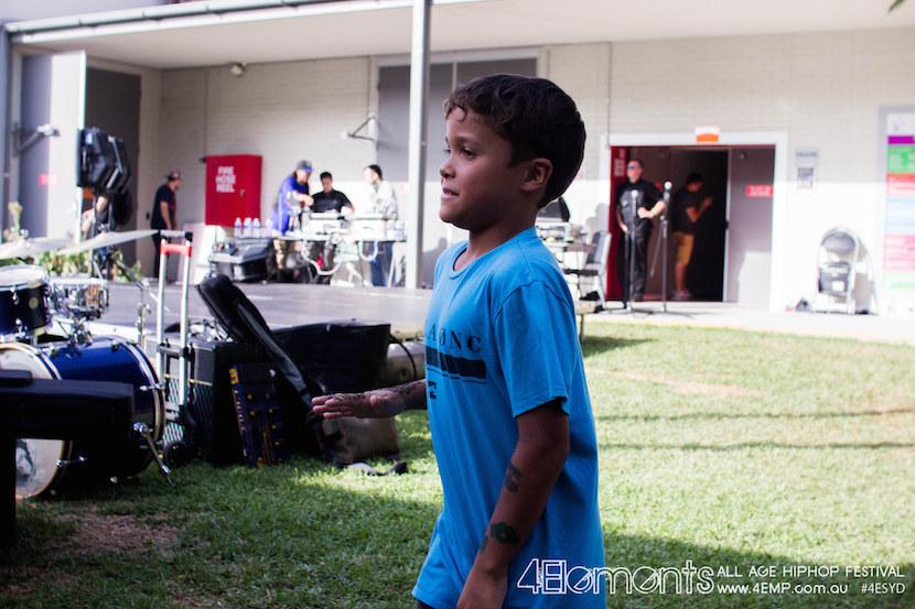 4Elements Hip Hip Festival Sydney Vyva Entertainment 4esyd Rosey Pham (30).jpg