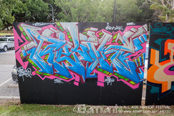 4Elements All Age HipHop Festival 2015 #4ESYD (321).jpg