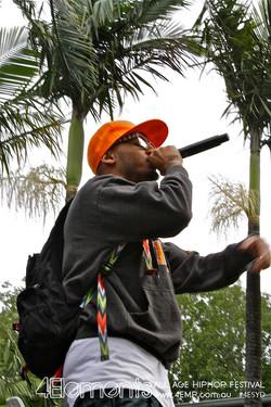 4Elements Hip Hip Festival Sydney Vyva Entertainment 4esyd (55).jpg