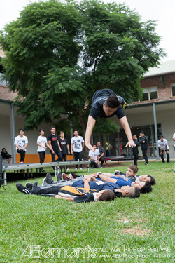 4Elements All Age HipHop Festival 2015 #4ESYD (410).jpg