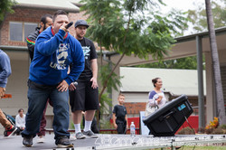 4Elements All Age HipHop Festival 2015 #4ESYD (434).jpg