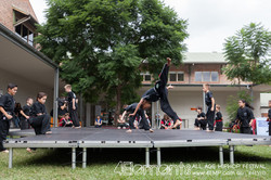 4Elements All Age HipHop Festival 2015 #4ESYD (171).jpg