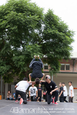 4Elements All Age HipHop Festival 2015 #4ESYD (387).jpg