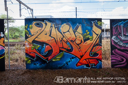 4Elements All Age HipHop Festival 2015 #4ESYD (306).jpg