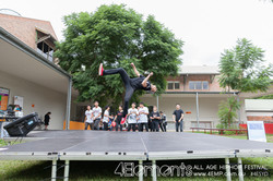 4Elements All Age HipHop Festival 2015 #4ESYD (394).jpg