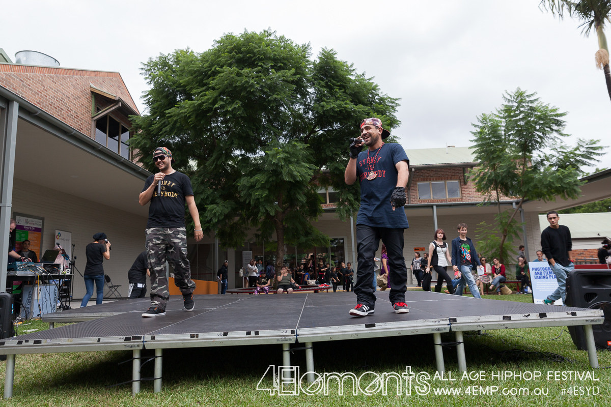 4Elements All Age HipHop Festival 2015 #4ESYD (137).jpg