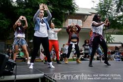 4Elements Hip Hip Festival Sydney Vyva Entertainment 4esyd (50).jpg