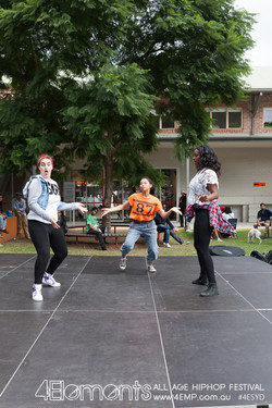 4Elements All Age HipHop Festival 2015 #4ESYD (337).jpg