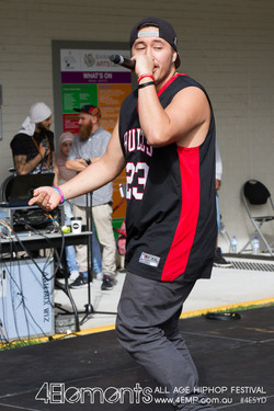 4Elements All Age HipHop Festival 2015 #4ESYD (278).jpg