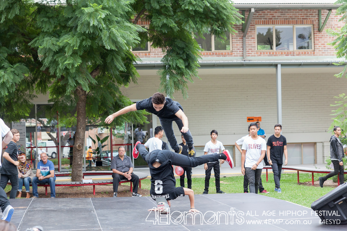 4Elements All Age HipHop Festival 2015 #4ESYD (357).jpg