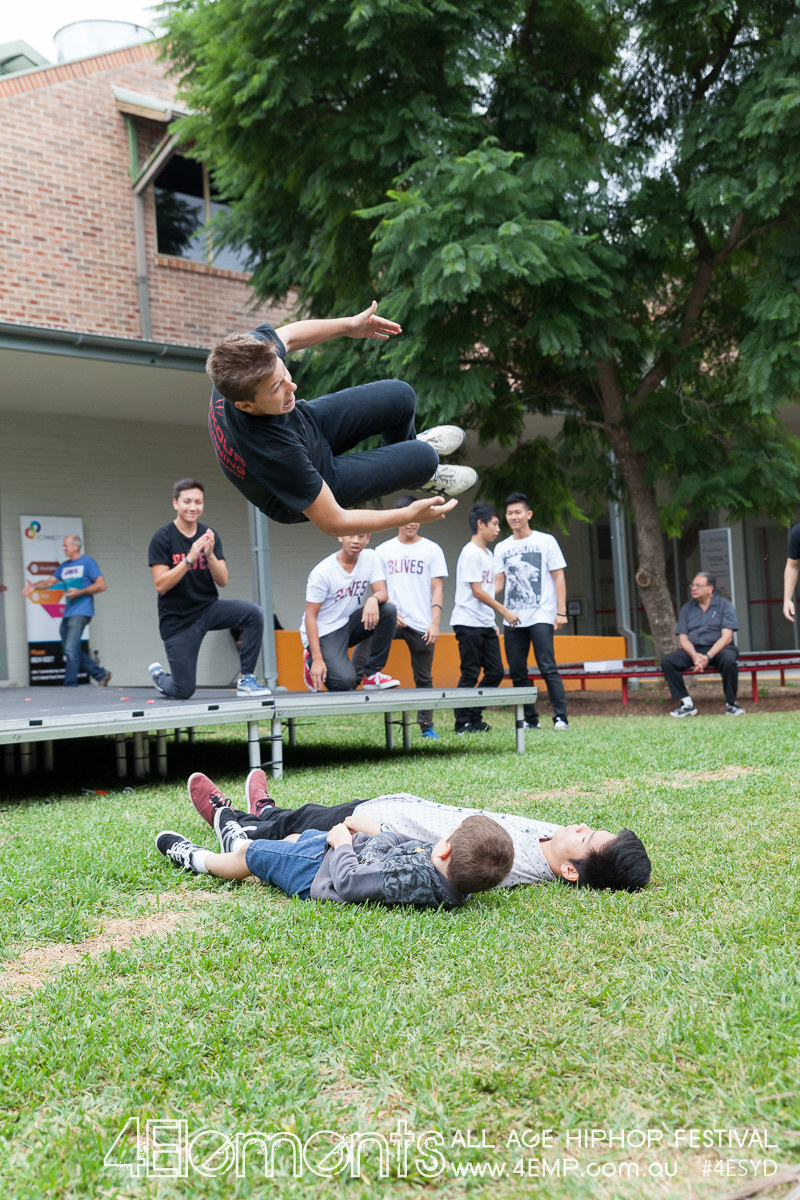 4Elements All Age HipHop Festival 2015 #4ESYD (405).jpg