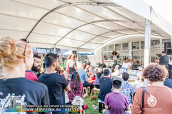 4Elements All age Hip Hop Festival Sydney Bankstown Vyva Entertainment #4esyd Chris Woe (276)