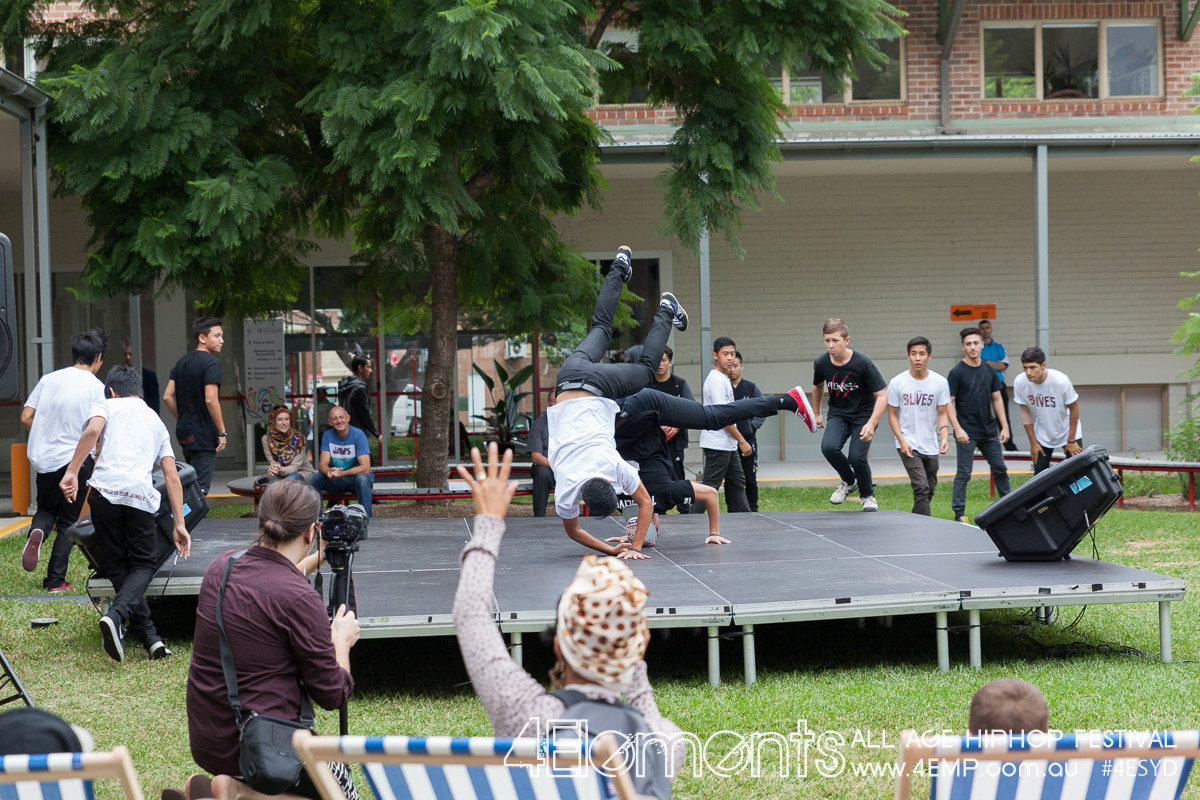 4Elements All Age HipHop Festival 2015 #4ESYD (346).jpg