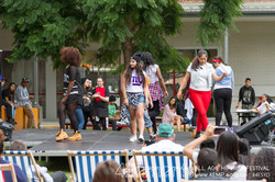 4Elements All Age HipHop Festival 2015 #4ESYD (332).jpg