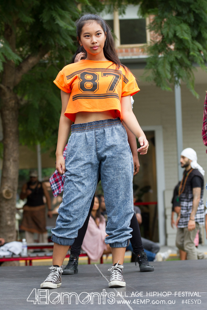 4Elements All Age HipHop Festival 2015 #4ESYD (327).jpg