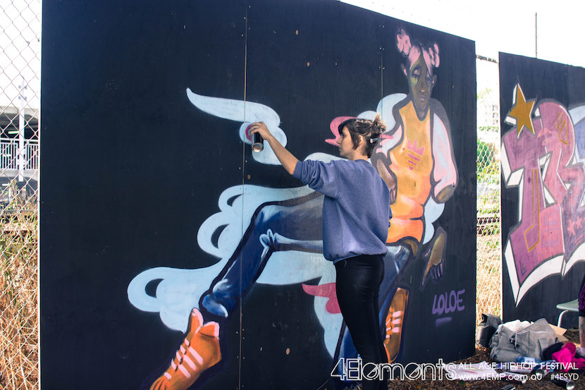 4Elements Hip Hip Festival Sydney Vyva Entertainment 4esyd Rosey Pham (06).jpg